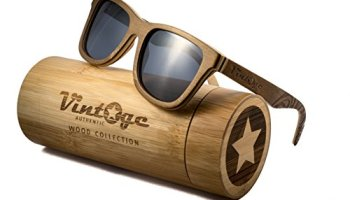 maple cherry wood sunglasses for men women polarized handmade wooden wayfarer style shades that - Wood Frame Glasses