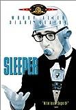 Sleeper poster thumbnail