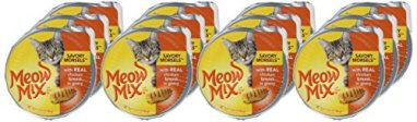 Meow-Mix-Savory-Morsels-Wet-Cat-Food