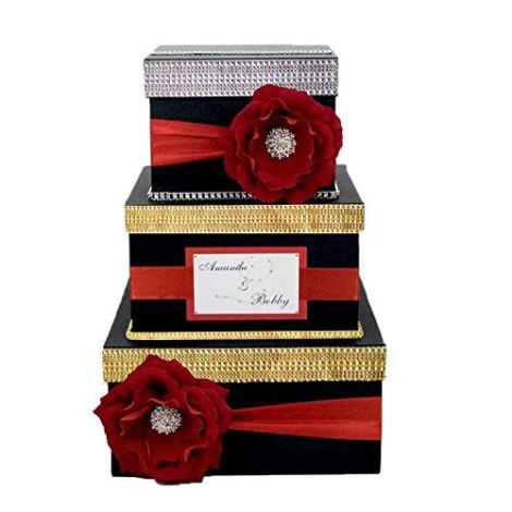 kit 6 Nastri per bordi torte Cake Design