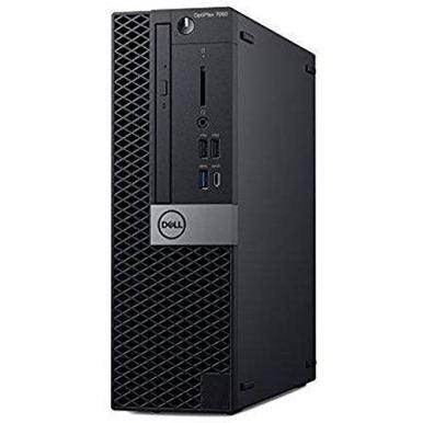DELL-Optiplex-7060-Intel-8th-Gen-i5-8500-6-Core-16GB-2666MHz-DDR4-256GB-Solid-State-Drive-SSD-Win-10-Pro-Small-Form-Factor-Renewed