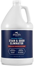 Rocco & Roxie Professional Strength Stain & Odor Eliminator Review