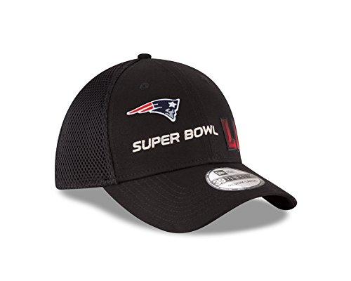 6bd48fa47 NFL New England Patriots Adult Men Super Bowl Li Participation ...