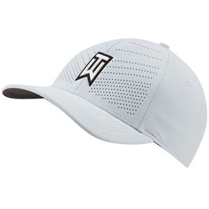 Nike-Aerobill-Tiger-Woods-TW-Heritage-86-Golf-Hat-BV1072