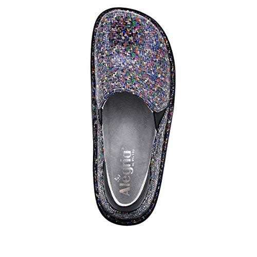 Alegria Women's debra Slip-On 17 Fashion Online Shop gifts for her gifts for him womens full figure