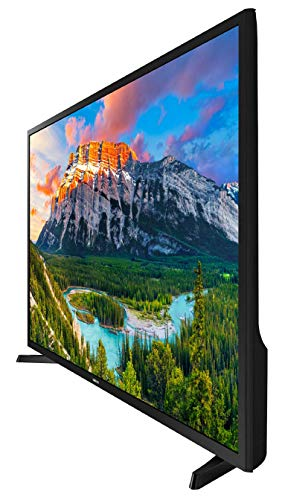 Samsung 123 cm (49 Inches) Series 5 Full HD LED Smart TV UA49N5370 (Black) (2018 model) 11