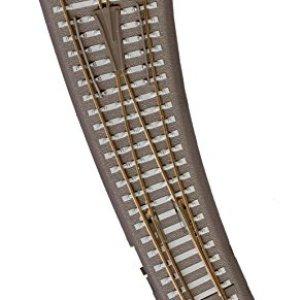 Tillig TT 83861 TT Inside arc -Soft ,rights 4179 2B37UMQL