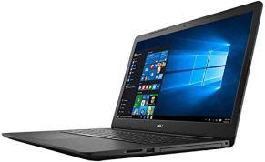 2019-Dell-Inspiron-15-6-HD-Touchscreen-Flagship-Premium-Laptop-Computer-8th-Gen-Intel-Core-i3-8145U-Up-to-31GHz-8GB-DDR4-RAM-128GB-SSD-HDMI-USB-30-Bluetooth-WiFi-Windows-10-Home