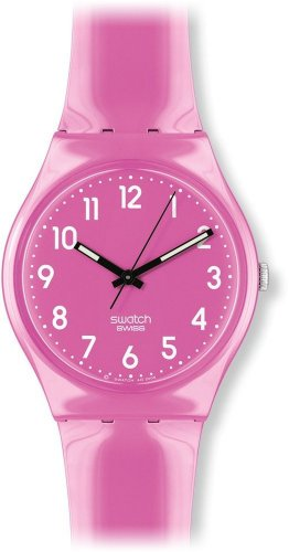 Swatch Originals Dragon Unisex Watch