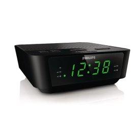 Philips-AJ3116M37-Digital-Tuning-Clock-Radio