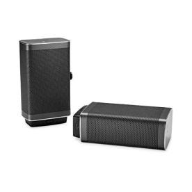 JBL-Bar-51-Channel-4K-Ultra-HD-Soundbar-with-True-Wireless-Surround-Speakers