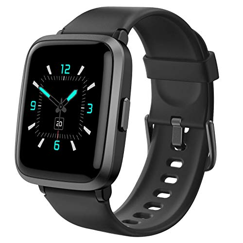 AIKELA Smart Watch