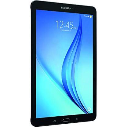 Samsung-Galaxy-Tab-E-96-16GB-WiFi-Black