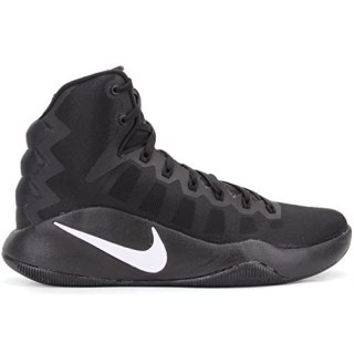691344e8dcafbf Nike s signature shoe is a great option for all players. It doesn t offer  groundbreaking technology like some other shoes on the market