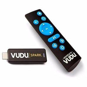 Image result for vudu spark stick