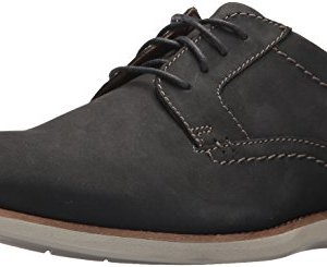 CLARKS Men's Raharto Plain Oxford 23 Fashion Online Shop gifts for her gifts for him womens full figure