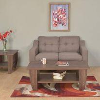home-by-Nilkamal-Zella-2-Seater-Sofa-Dark-Beige