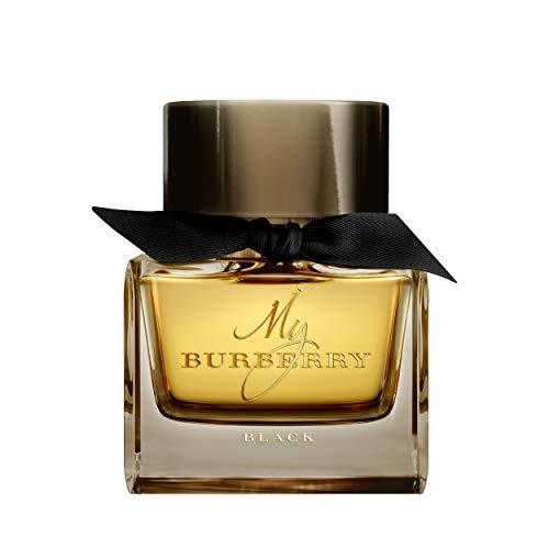 BURBERRY My Burberry Black Parfum 1.7 oz