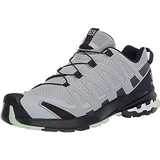 Salomon Women's Xa Pro 3D V8 W Trail Running Running Shoes Near Me