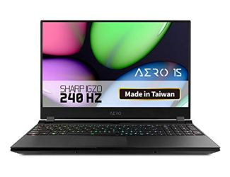 15 Best RTX Laptops of 2019 - TechSiting