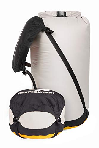 Sea to Summit eVent Compression Dry Sack,X-Large