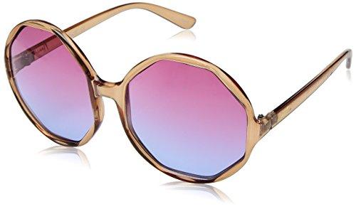 417z9dbJpoL Case included Nanette fashion sunglass