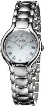 Ebel Classic Wave Watch 9087F21/9225