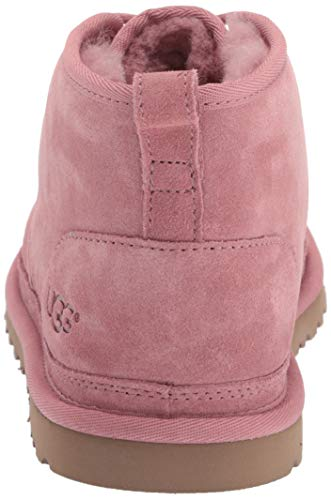 UGG Women's Neumel Fashion Boot