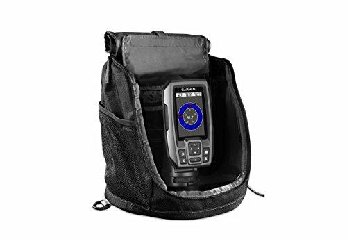 Garmin Striker 4 with Portable Kit