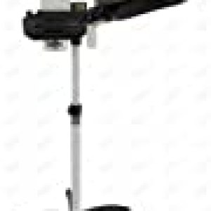 Deluxe Hair Steamer with Timer with ONE YEAR WARRANTY By Skin Act