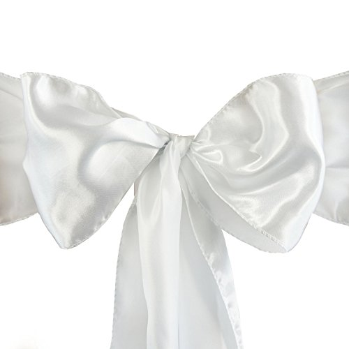 Used Bridal Sashes For Sale