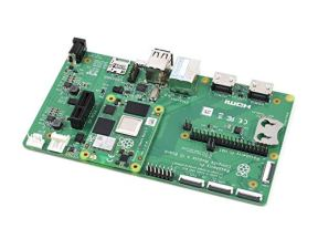Waveshare-Raspberry-Pi-Compute-Module-4-IO-Board-a-Development-Platform-and-Reference-Base-Board-Design-for-CM4-Without-WiFi