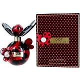 Marc Jacobs Dot for Women Eau de Parfum 100ml