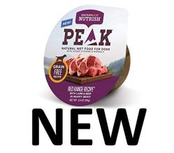 Rachael-Ray-Nutrish-PEAK-Natural-Wet-Dog-Food