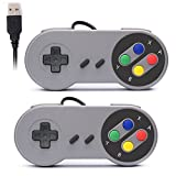 (2017 New Arrival)Rii Wireless Bluetooth Touchpad Gamepad Control With Clip And Regargeable Battery For Android Box,,Smart TV/Phone, Tablet,Windows,Linux