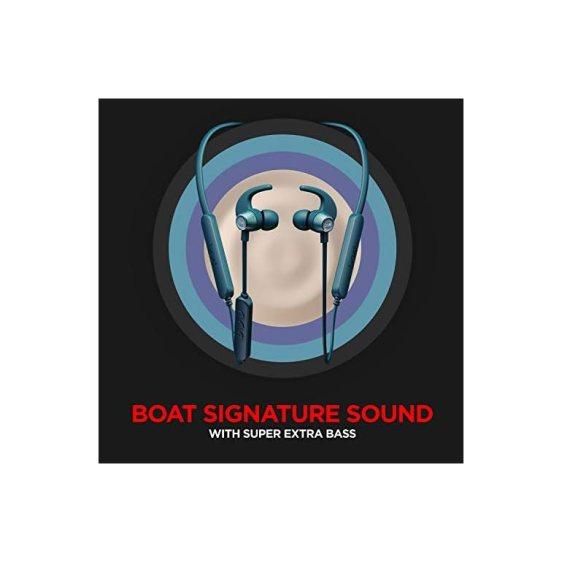 Boat rockerz 255 pro plus review