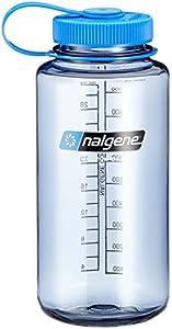 by Nalgene(5580)Buy new: $5.20 - $239.61