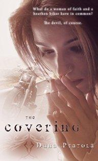 The Covering by [Pratola, Dana]