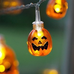 3D-Pumpkin-Halloween-Decoration-String-light-Battery-Operated-20leds-Fairy-String-Lights-for-homeofficepartybar