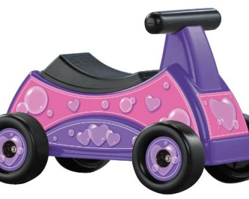 One Year Old Riding Toys : Top best ride on toys for year old girl reviews