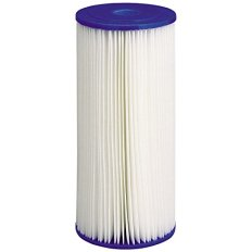 Culligan R50-BBSA Whole House Heavy Duty Water Filter Cartridge, 24,000 Gallons