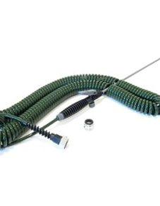 best watering wand