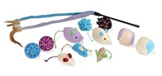 SmartyKat-Value-Pack-Cat-Toys