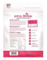 Full-Moon-All-Natural-Human-Grade-Dog-Treats-Chicken-Strips