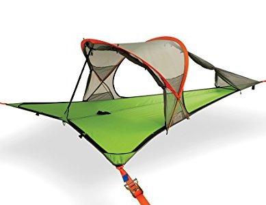 Tentsile-Connect-2-PPL-Tree-Tent-Hammock-Rainfly