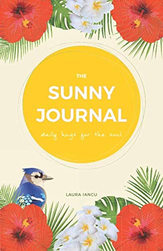 The Sunny Journal: Daily Hugs For the Soul
