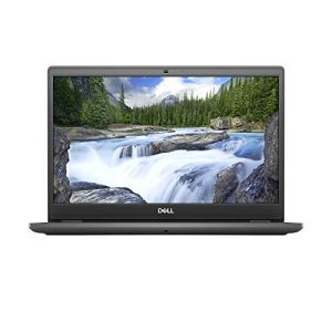 "Dell New Latitude 3410 14″—Core i3 10th Gen || 8GB || 1 TB || DOS-Ubantu || 1 Year ADP+NBD Dell Warranty || 14 "" Screen Size 