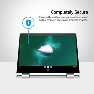 HP-Chromebook-x360-12b-ca0010TU-12-inch-Touchscreen-Laptop-Celeron-N40204GB64GB-SSDChrome-OSIntegrated-Graphics-Natural-Silver