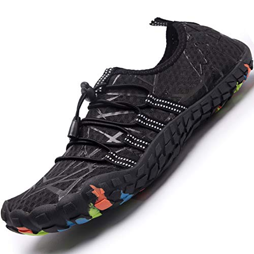 Mens Women Water Sport Shoes