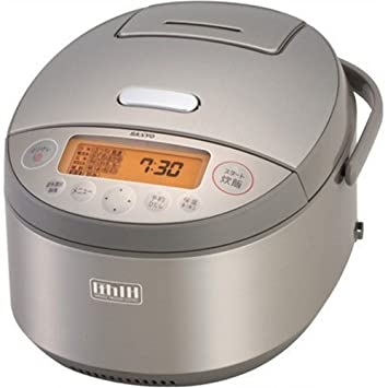 「sanyo おどり炊き」の画像検索結果